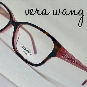 Vera Wang Luxe